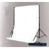 专业摄影简易型2*2米背景架
