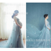 2020影楼孕妇拍照摄影写真主题服装