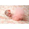 儿童摄影服装 新生儿蓬蓬裙 婴儿tutu裙