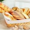 假面包摆件家居装饰橱窗展示摆设摄影道具
