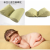 新款儿童摄影道具 影楼宝宝拍照造型辅助蝴蝶枕