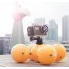 多功能浮力球水下摄影防沉浮标