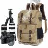 新款摄影包相机单反双肩