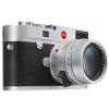 君峰 Leica/徕卡M10专业旁轴数码相机 莱卡M10P/M10-P全画幅单反
