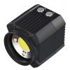 LED潜水摄影补光灯迷你便携防水水下拍照潜水相机防水壳照明装备