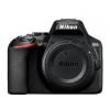 尼康D3500 单反相机入门级高清旅游相机 d3500单机 18-55 18-140