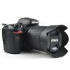 尼康D7100专业单反数码相机 全新正品全新套机D7000 D7200 D7500