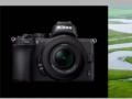 摄影中测光曝光技巧-尼康z50相机详解上集 (1播放)