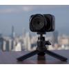 aTLi延时摄影相机压缩拍摄星空工程记录画画快进vlog缩时短视频