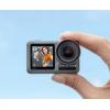 【极速发货】DJI 大疆osmo action灵眸运动相机 高清vlog摄像机