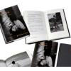 摄影自学书籍摄影笔记 宁思潇潇 摄影入门+摄影实战 全套3册 从基础到实战高人气摄影教程书 摄影从入门到精通教材人民邮电出版社