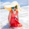 三亚彼岸亲子照跟拍个人写真全家福亚龙湾儿童跟拍摄影微电影花絮