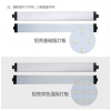LED摄影棚配套电源灯板调光版双色温版摄影器材配件