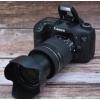 库存佳能EOS 7D高清数码单反相机中高端单反摄影7D270D60D 旅游