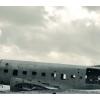 官方直营丨冰岛迷梦罗晓韵摄影师jolie冰岛摄影作品集旅行摄影(旅行摄影笔记极光 冰川 蓝湖冰岛风景摄影作品自助游自驾游