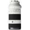 Sony/索尼FE 70-200mm F4 SEL70200G全画幅远摄变焦 FE相机镜头