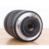 二手佳能EFS18-135IS STM USM 18-200IS单反相机原装长焦防抖镜头