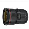 佳能 EF 24-70 mm F2.8L II USM 全幅镜头 24-70 2.8 ii 行货
