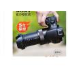 Sony/索尼DSC-HX400高清拍鸟射月数码卡片照相机50倍长焦单反外观