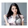 广州男女服装摄影服装拍摄淘宝连衣裙模特摄影网红风T恤摄影服务