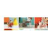 儿童影楼实景制作摄影棚装修设计拍照道具韩式婚纱无闪景2020新款