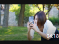 简单实用的手机摄影技巧 (21播放)